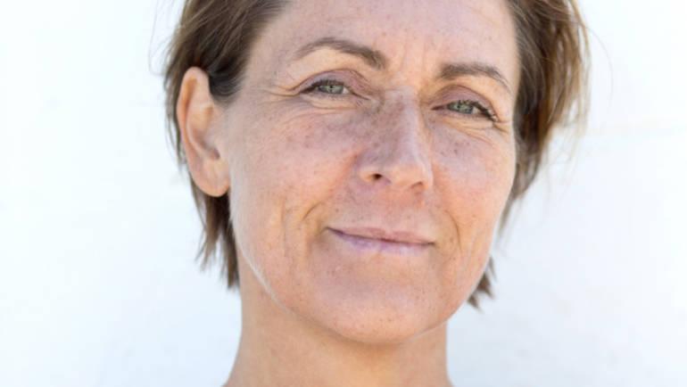 Cecilia Finocchio