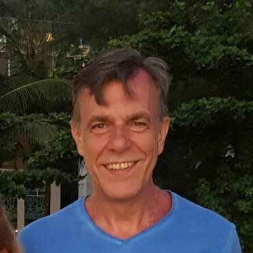 Robert Jönsson