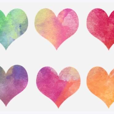 Alla hjärtans dag, erbjudande